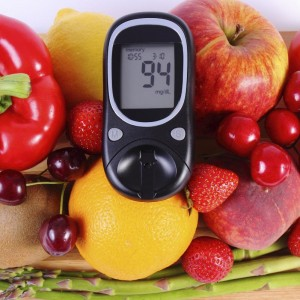 Diabetes: What You Don't Know CAN Hurt You!