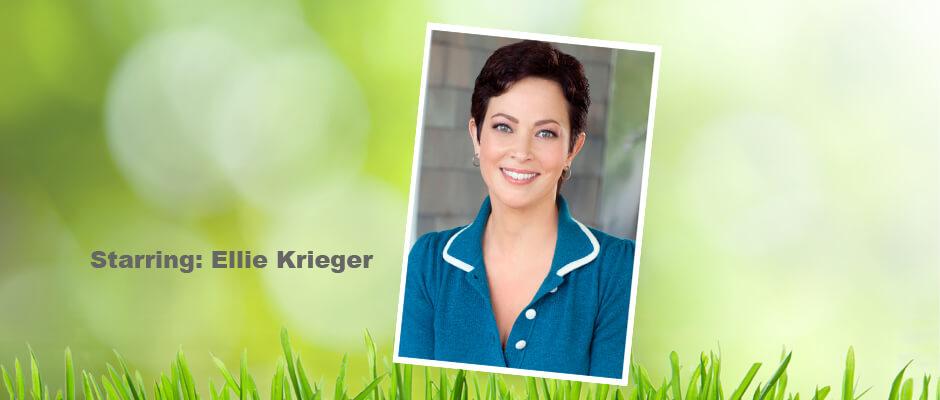 template-bannerimage-article Ellie Krieger FINAL font 24 pt