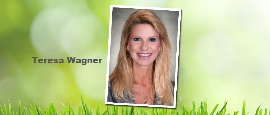 template-bannerimage-article Teresa Wagner final copy
