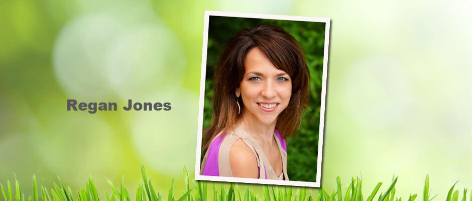 template-bannerimage-article Regan Jones_edited-2