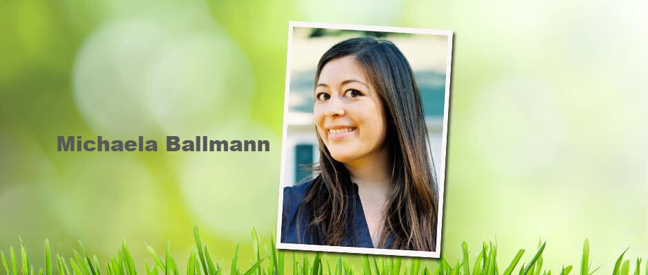 template-bannerimage-article Michaela Ballman_edited-1