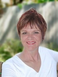 Sheila Campbell Bio