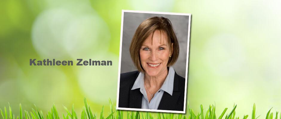 bannerimage-article Kathleen Zelman_edited-2
