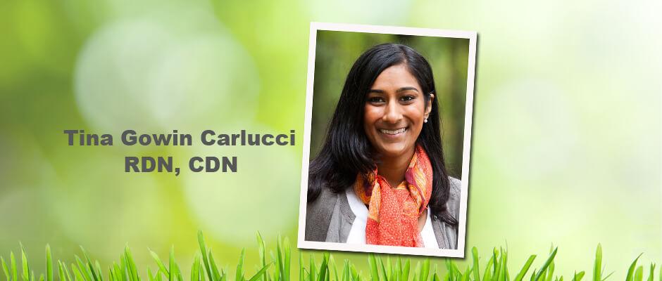 bannerimage-article Tina Gowin Carlucci RDN, CDN_edited-7