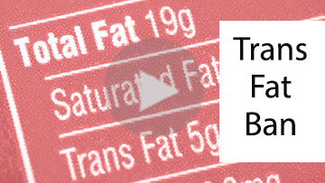 trans-fat-ban