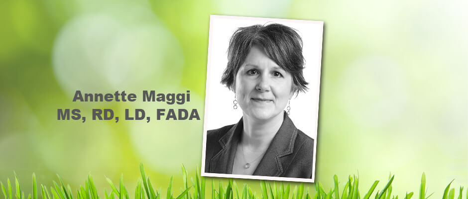 bannerimage-article  Annette Maggi MS, RD, LD, FADA_edited-4