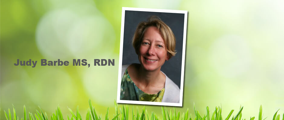 bannerimage-article  Judy Barbe  MS, RDN_edited-6