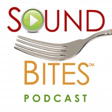 Melissa Dobbins Sound Bites Podcast
