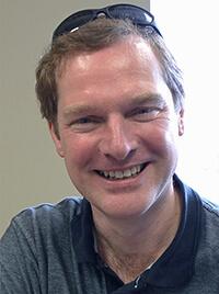 Andrew Maynard, PhD