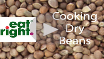 cooking-dry-beans2