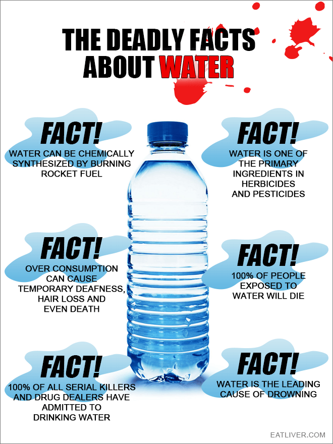 The-Deadly-Facts-About-Water1
