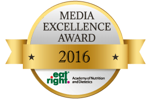 media-excllence-award-2016