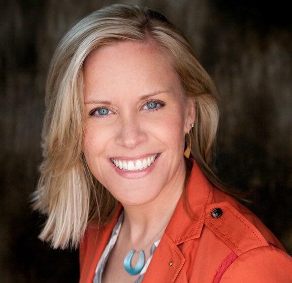 Jenna A. Bell, PhD, RD
