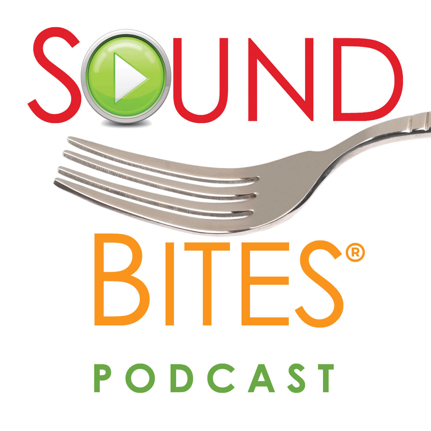 sound-bites-podcast-logo_2017