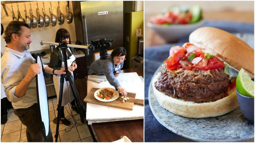 melissa dobbins rd food photog tips