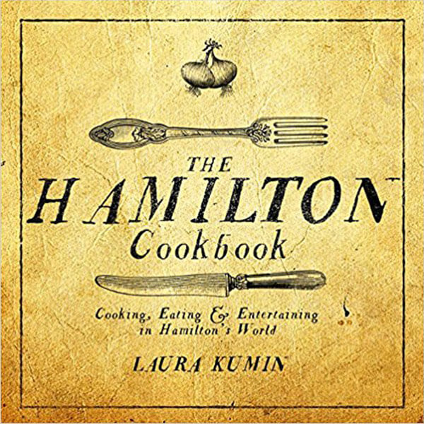 Featured-Image_Hamilton-Cookbook