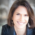 Monica Reinagel, MS, LDN