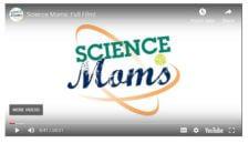 Science Moms Movie