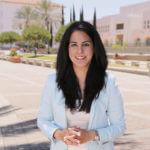 Dr. Shirin Hooshmand