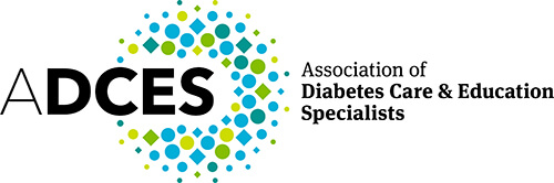 American Association of Diabetes Educators