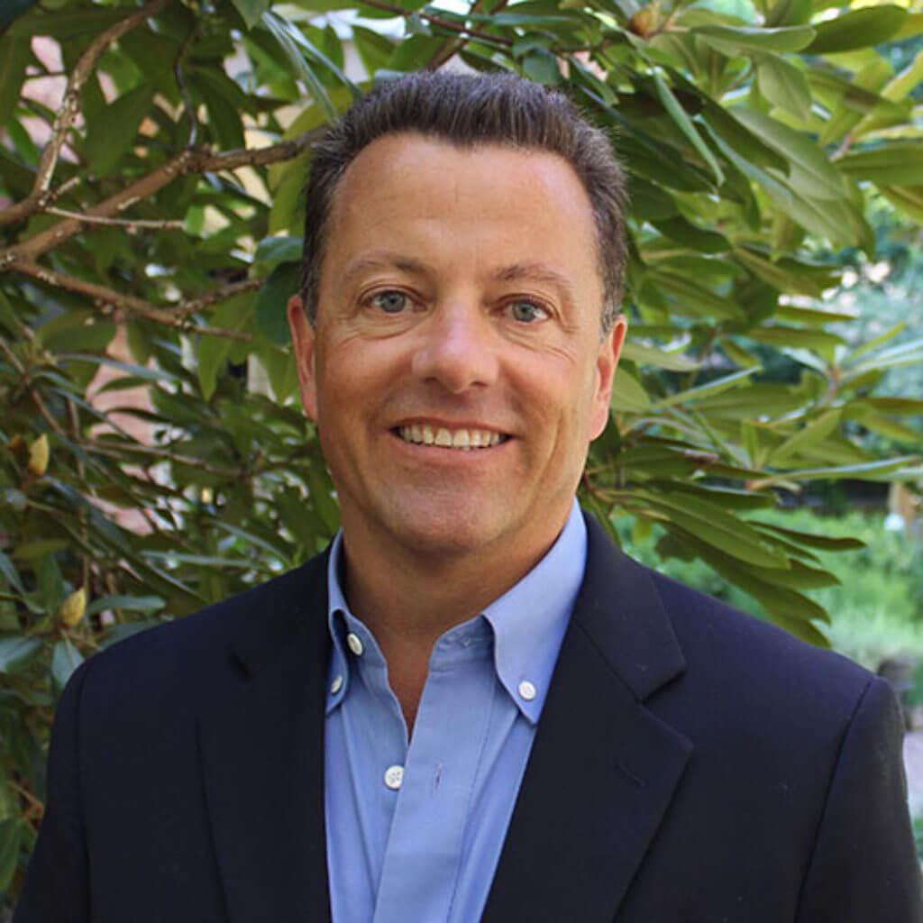 Dr. Michael D. Lewis, MD, MPH, MBA, FACPM, FACN