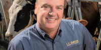 Dr. Frank Mitloehner