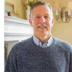 Dr. Mark Messina