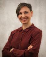 Dr Shelley Balanko