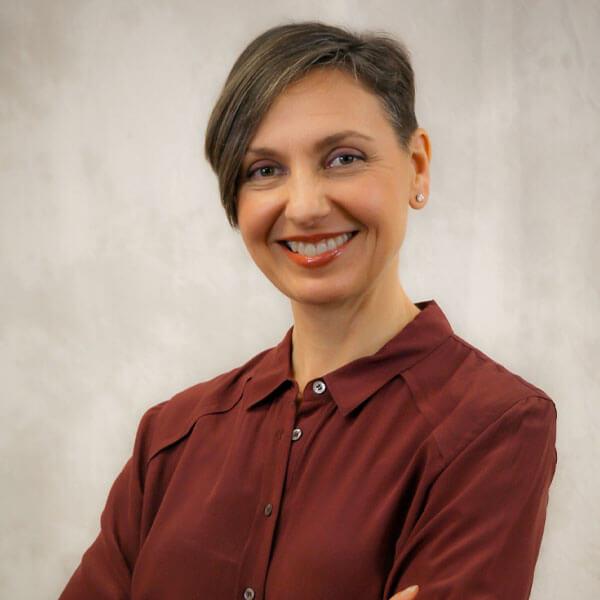 Dr-Shelley-Balanko-Headshot