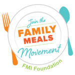 Family Meals Toolkits