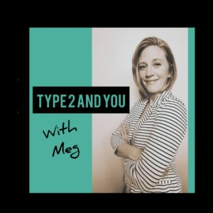 The Reality of Type 2 Diabetes Reversal & Remission – Megan Munoz