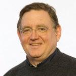 Dr. Orville Kolterman