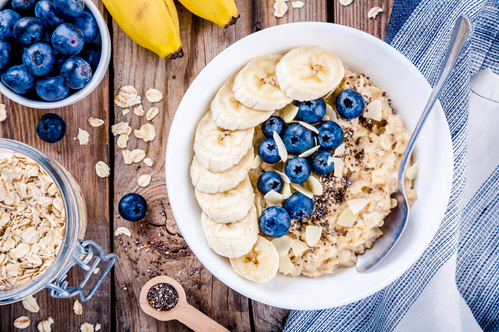 Fiber's Role in Digestive Health - Beyond Soluble and Insoluble